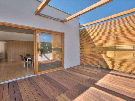 Timber Decking- SCL (1)